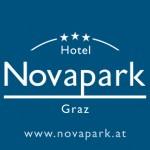 logo-novapark